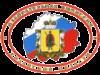 Территориальная избирательная комиссия Советского района г.Рязани